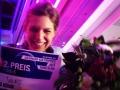 Jules-Julia-Nagele-Giesinger-Kulturpreis-Versicherungskammer