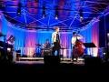 Julia-Nagele-Jazz-am-Schloss-2